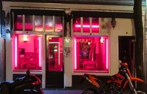 Amsterdam TripAdvisor tours