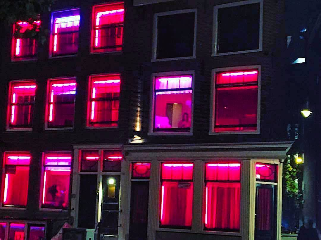 the 20 best red light district pictures from our instagram accountamsterdam red light district tours. Black Bedroom Furniture Sets. Home Design Ideas