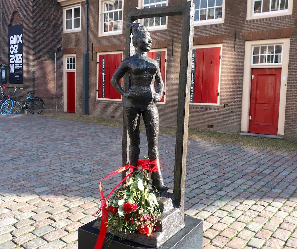 11 Important Red Light District Laws Amsterdam Laws To Know