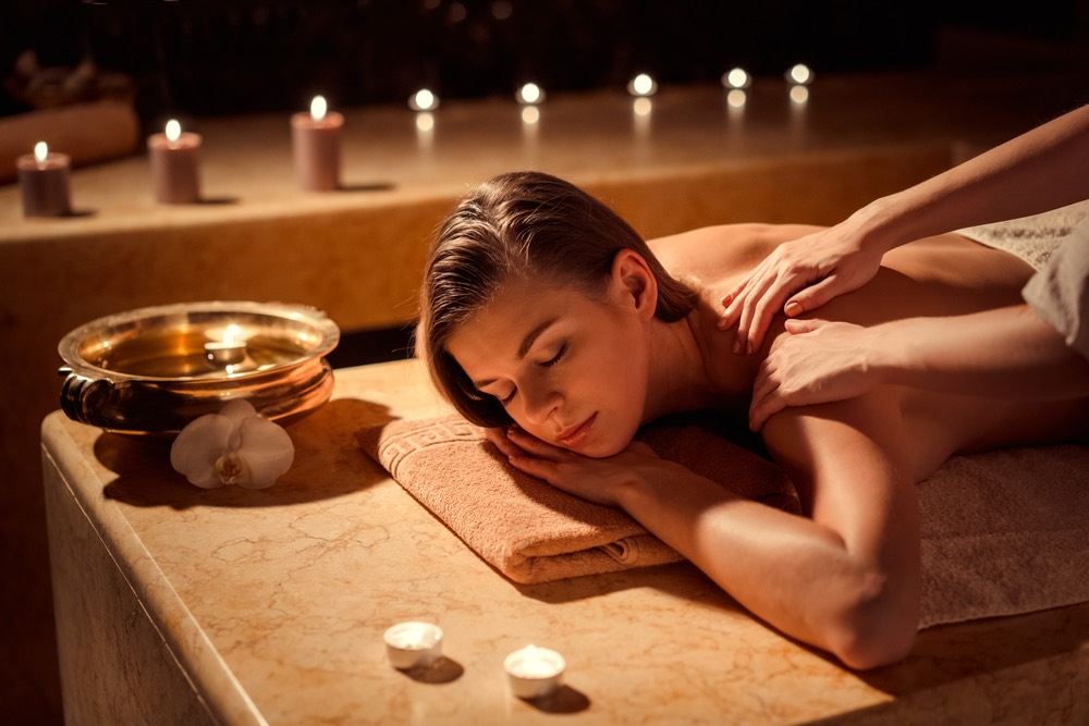 10 erotic massages in netherlands