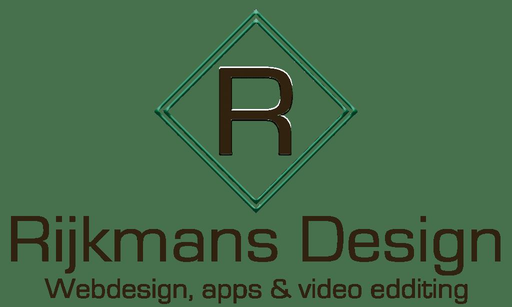 Rijkmans design