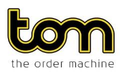 The Order Machine