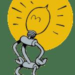 Hans Pieterse Lampje