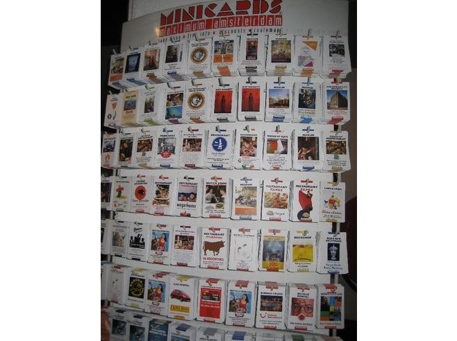 Mini_cards_Amsterdam