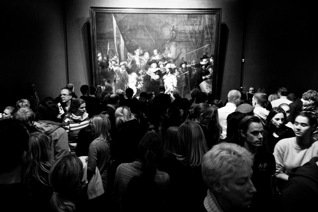 rijksmuseum-roderick-nijenhuis