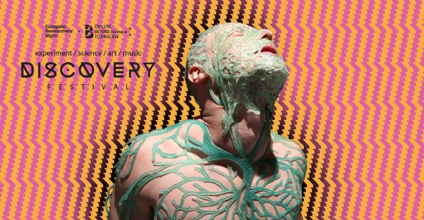 discovery-festival-poster