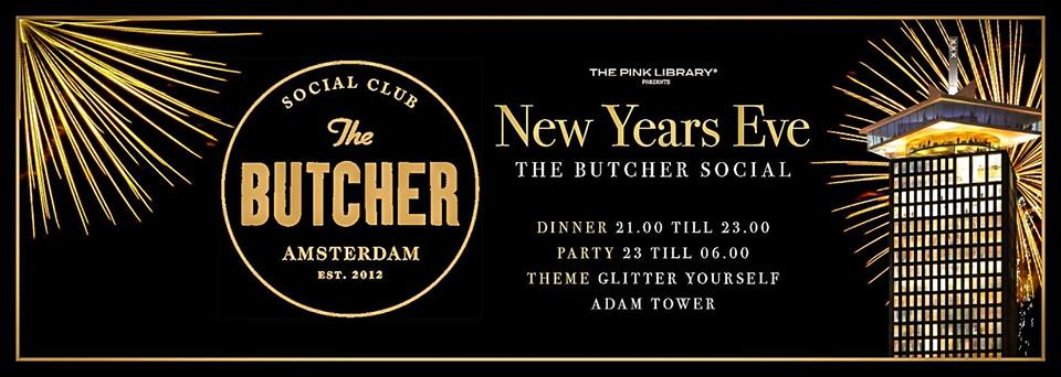 Source: The Butcher Social FB event page