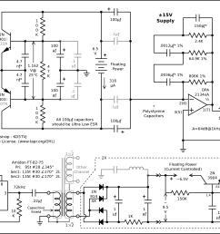 phono preamplifiercircuit diagram world wiring diagram val phono plug wiring diagram phono preamplifier schematic wiring diagram [ 2970 x 2242 Pixel ]