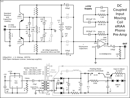 small resolution of phono preamplifiercircuit diagram world wiring diagram val phono plug wiring diagram phono preamplifier schematic wiring diagram