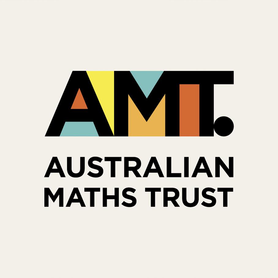 Free Problems Archives | Australian Maths Trust