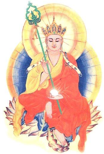 地藏菩薩本願經白話| - 愛淘生活