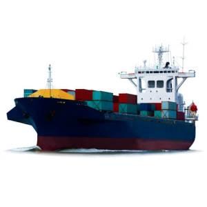 AMT Cargo