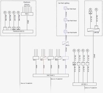Amtech design Software :: Amtech Group