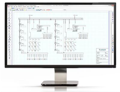 ProDesign Masterclass Webinar :: Amtech Group
