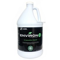 cleaning carpet with hydrogen peroxide | www.stkittsvilla.com