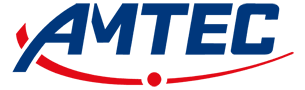 AMTEC Logo