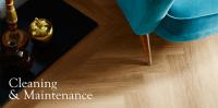 Cleaning Amtico Floor Tiles | Tile Design Ideas
