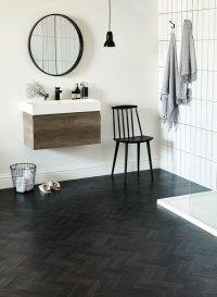 Introducing Amtico Form - Luxury Vinyl Flooring & Tiles ...