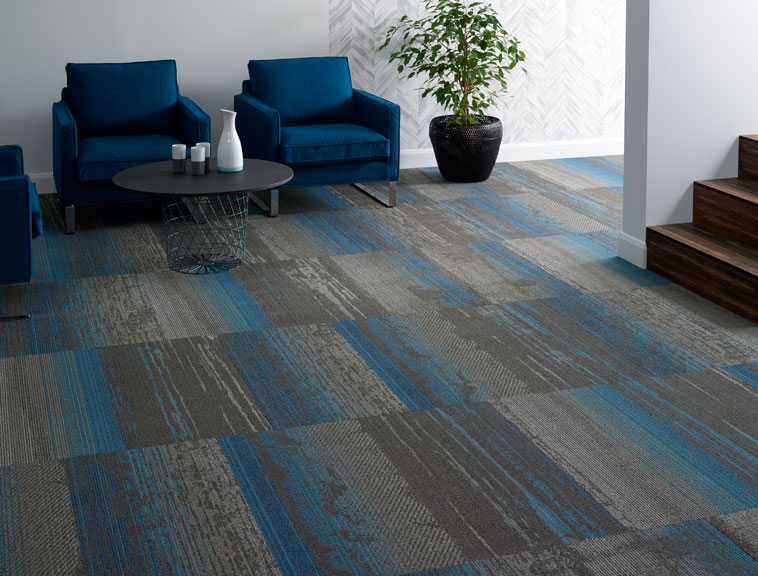 Atom Carpet Tiles | Carpet Tiles