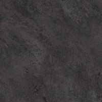Wave Slate Black: Commercial LVT Flooring from the Amtico ...