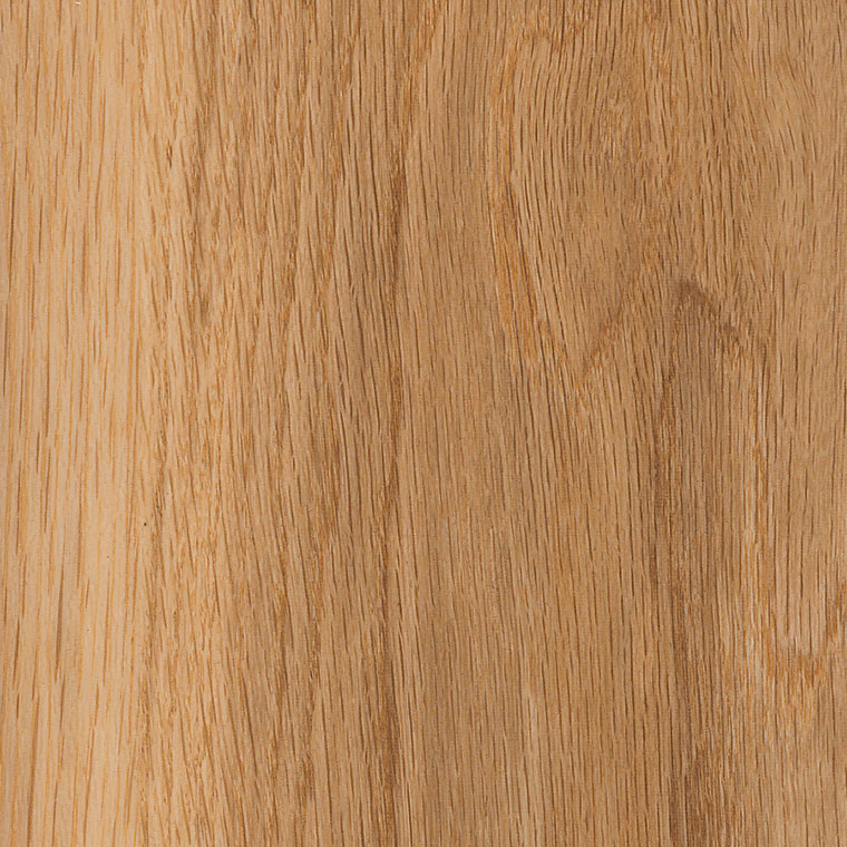 Honey Oak: Commercial LVT Flooring from the Amtico First