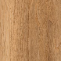 Honey Oak: Commercial LVT Flooring from the Amtico First ...