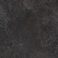Wave Slate Black: Beautifully designed LVT flooring from ...