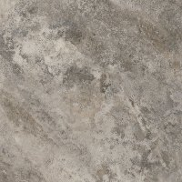 Pale Grey Slate: Beautifully designed LVT flooring from ...