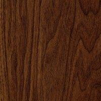 Black Walnut: Beautifully designed LVT flooring from the ...
