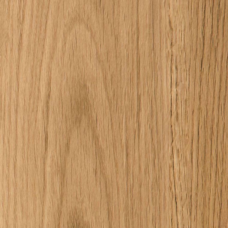 Dorset Oak PVCFree Commercial LVT Wood Flooring from the