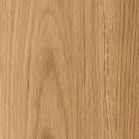 Dorset Oak: PVC-Free Commercial LVT Wood Flooring from the ...