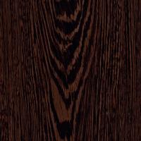 Wenge Wood: PVC-Free Commercial LVT Wood Flooring from the ...