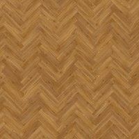Traditional Oak: Beautifully designed LVT flooring from ...