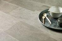 Amtico | Luxury Vinyl Flooring for your home | Designed ...