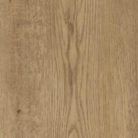 Amtico Click Smart - Click LVT flooring by Amtico - Luxury ...