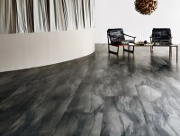 Luxury Vinyl Flooring & Tiles