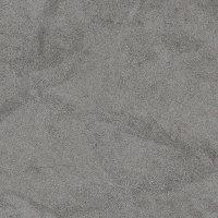 Ceramic Dark: Commercial LVT Flooring from the Amtico ...