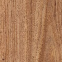 Warm Teak: Commercial LVT Flooring from the Amtico Marine ...