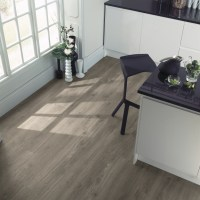 Weathered Oak: Beautifully designed LVT flooring from the ...