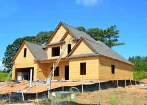 house roofer choosing tips