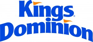 Kings Dominion small