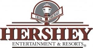 Hershey-Entertainment-Resorts