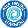 WWA Webinar logo5