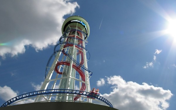 TowerCoaster,jpg