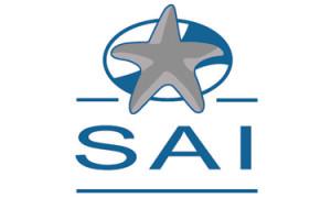 Starfish Aquatics Institute-logo