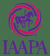 IAAPA_Transparent