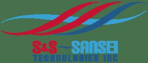 S&S~Sansei