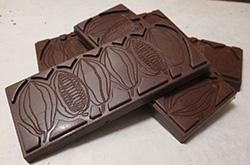 Rawchokladfrabriken_2
