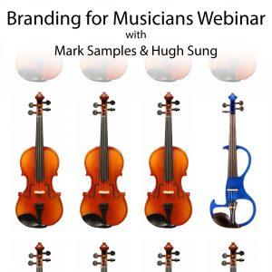 branding-for-musicians-webinar