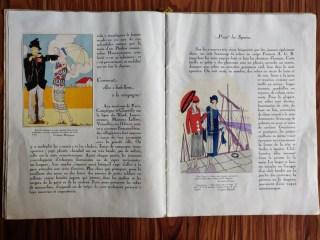 Art-Gout-Beaute-1924-aout (7)